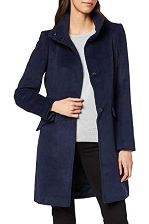 MERAKI Amazon Brand - 1451 Coat