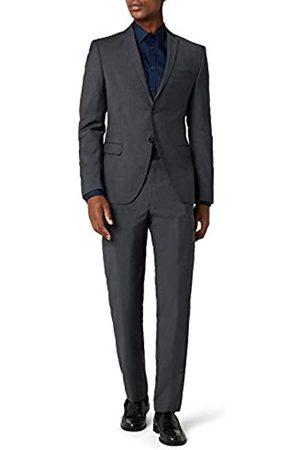 s.Oliver Men's 7611843190 Suit