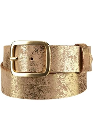 MGM Women's Belt - - ( -Used) - S