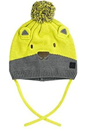 s.Oliver Baby Boys' 59.909.92.2307 Hat
