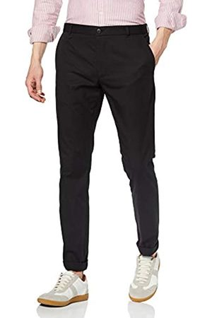 HUGO Men's Heldor183 Trouser