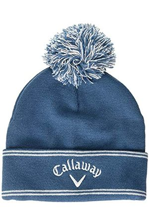 Callaway Men's Classic Beanie Hat