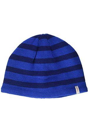 ESPRIT KIDS Baby Boys' Rp9000207 Knit Hat