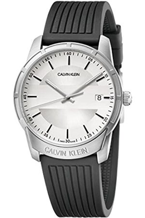 Calvin Klein Dress Watch K8R111D6