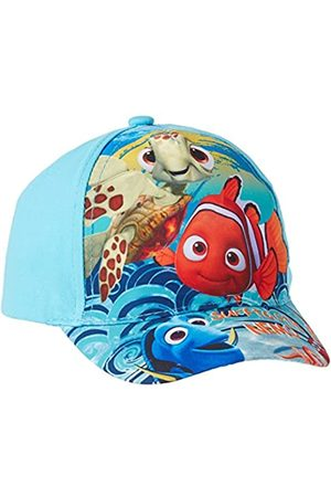 Disney Baby Boy's 16-4535 TC Cap