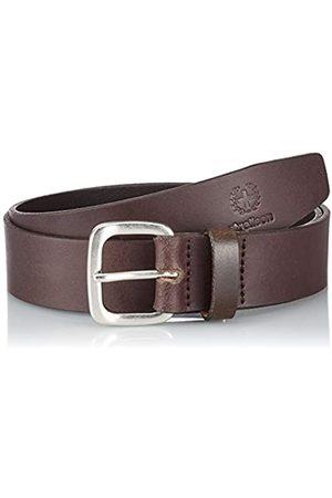 Strellson Premium Men's 3094 Strellson Belt 3, 5 cm/nos