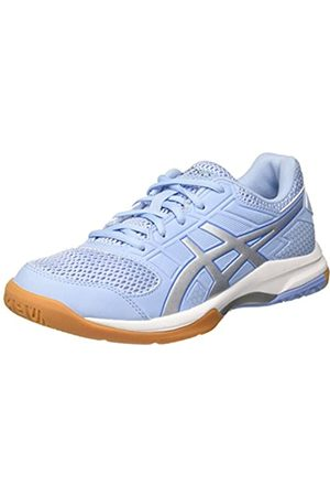 ASICS Women's Gel-Rocket 8 Volleyball Shoes, (Airy / / )