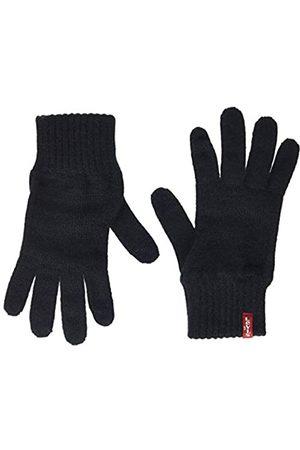 Levi's Women's Ben Touch Screen Gloves