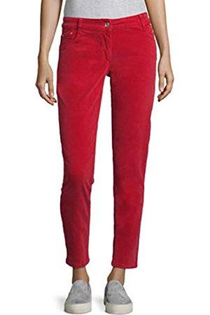 Betty Barclay Women's 3980/9708 Trouser