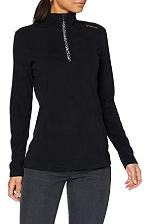 Brunotti Misma Fw1920 Women's Fleece, Womens, 1922019417