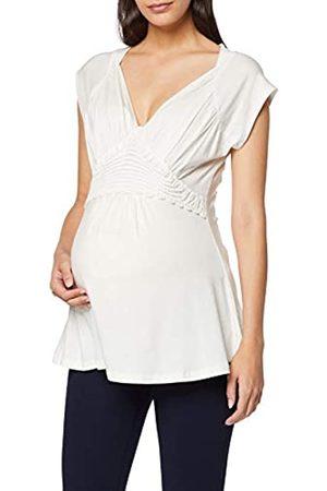 Love2Wait Women's Short Sleeve Nursing Shirt
