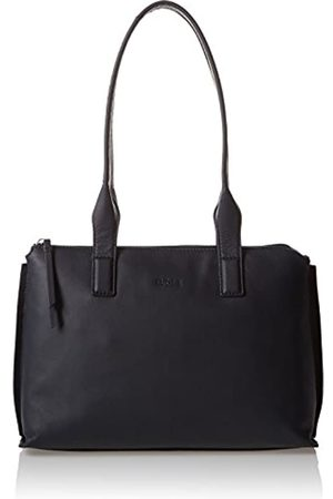 BREE Women 334003 Shoulder Bag Size: One Size fits All