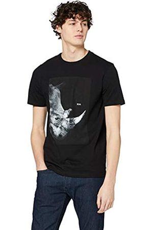 HUGO BOSS Men's Troaar 2 T-Shirt