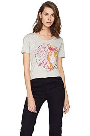 HUGO BOSS Women's Telaronde T-Shirt