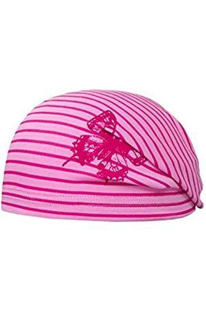 Döll Unisex's Bohomütze Jersey 1814843905 Hat, (Fuchsia 2023)