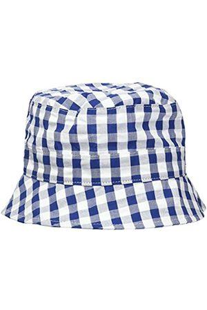 Döll Girl's Hut 1818451677 Hat
