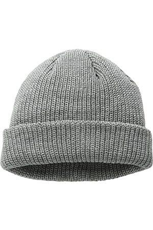 MSTRDS Unisex_Adult Fisherman Beanie II Hat