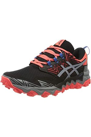 Asics Women's Gel-Fujitrabuco 8 Running Shoe