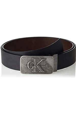 Calvin Klein Men's J 3.5cm Giftbox Belt