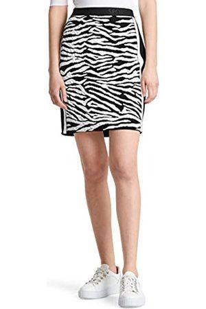 MARC CAIN SPORTS Women's Röcke Skirt