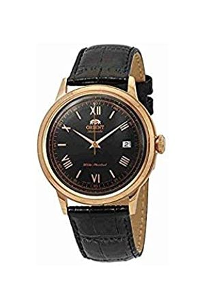 Orient Analogue Automatic FAC00006B0