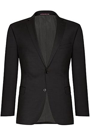 Carl Gross Men's Shane SS Suit, (Grau 83)