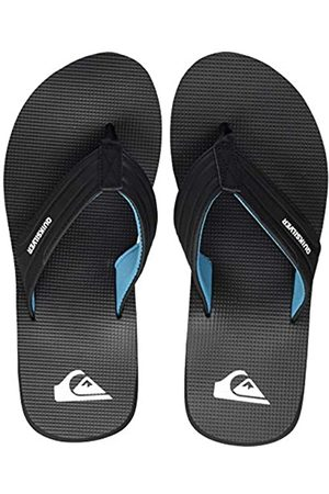 Quiksilver Men's Crystal Oasis Beach & Pool Shoes, / Xkkb