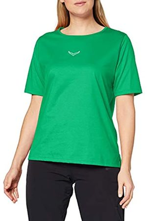 Trigema Women's 537211 T-Shirt