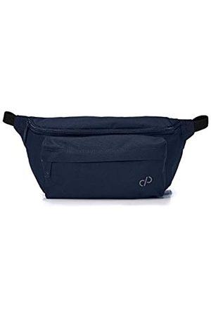 CARE OF by PUMA Unisex Bum bag