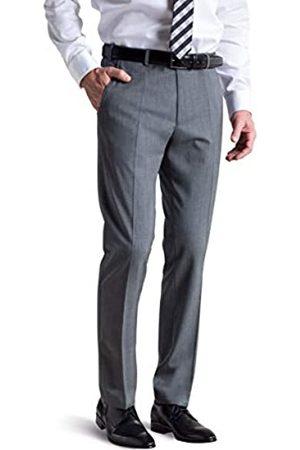 Meyer Men's BONN Chino Trousers