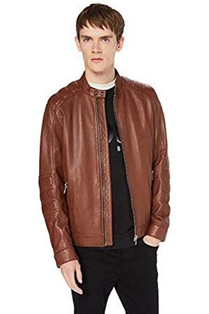 HUGO BOSS Men's Jagson1 Jacket