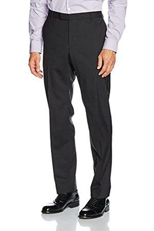 Strellson Men's 11004991 Slim Suit Trousers - - 54