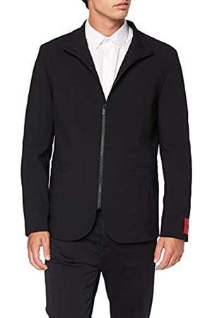 HUGO BOSS Men's Jallo1941 Jacket