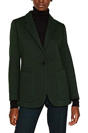 Esprit Collection Women's 109eo1g010 Suit Jacket