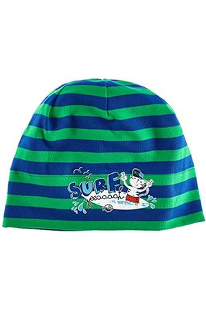 maximo Boy's Beanie, Short Hat