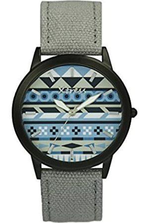 XTRESS Men's Watch XNA1035-14
