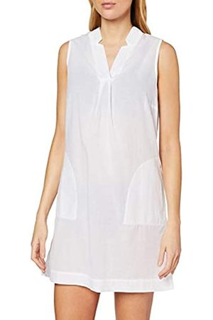 Marc O'Polo Body & Beach Women's W-Beach Dress Cover-Up