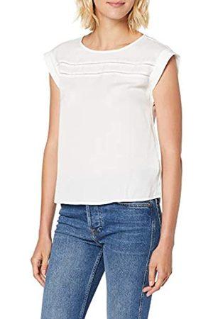 Opus Women's Selisa Sp T-Shirt