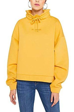 edc by Esprit Women's 109cc1j010 Sweatshirt