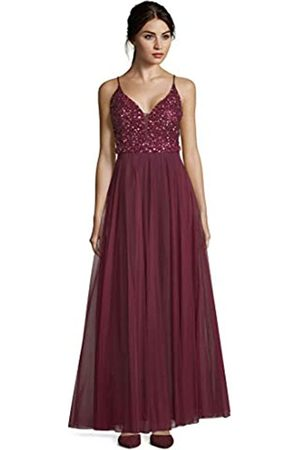 Vera Mont Women's 8065/4610 Party Dress