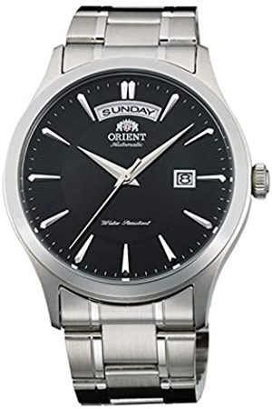 Orient Automatic Watch FEV0V001BH