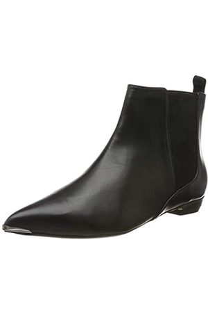Ted Baker Women's CHISELE Ankle Boots