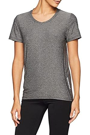 Trigema Women's 545276118 Sports Shirt