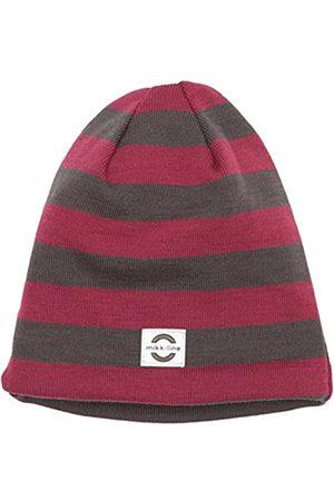 Mikk-Line Girl's 91006 Hat
