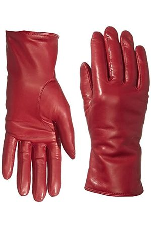 Roeckl Women's Klassiker Colour Gloves, ( 450)