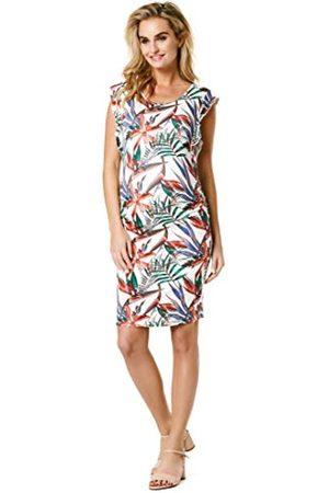 Noppies Women's Dress ss Pascale