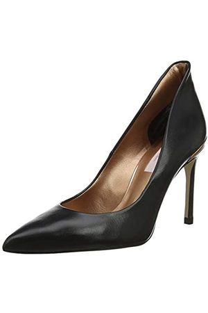 Ted Baker Ted Baker Women's SAVIOEL Closed Toe Heels