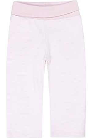 Steiff Baby 0006606 Jogging Trousers Track Bottoms