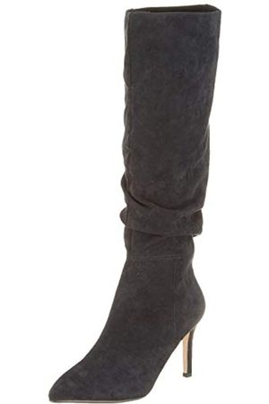 Buffalo Women's Fearne High Boots, ( 001)