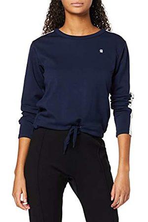 G-Star Women's Nostelle Cropped Sweatshirt